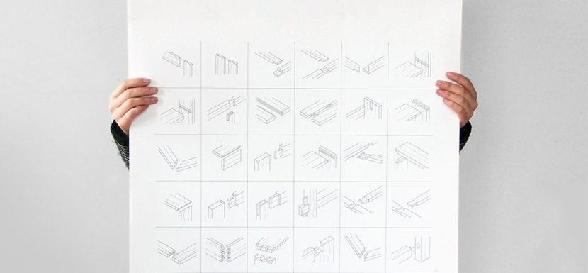 Pro architekty